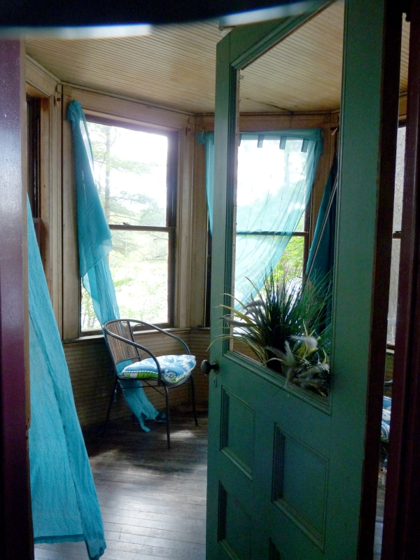 Needles Lodge, Camp Kiwanee, Hanson, MA