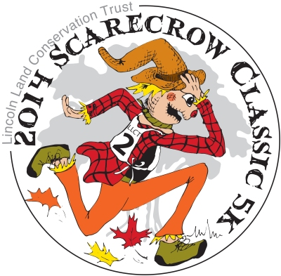 ScarecrowLogo_3color