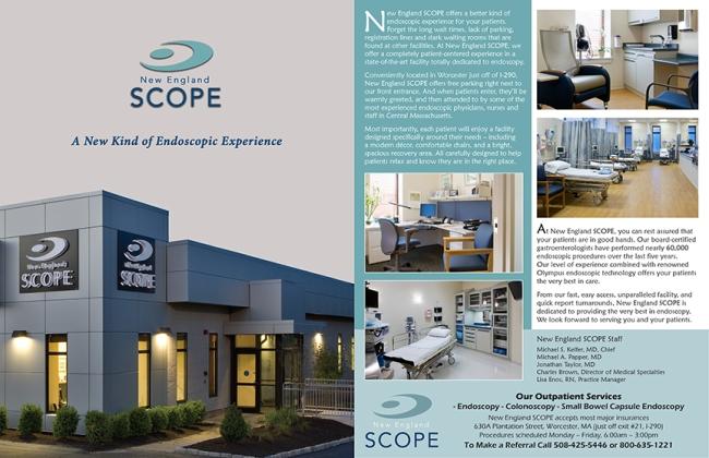 Scope2pg-front&back