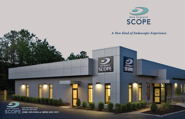 08-026 Scope promo brochure FINAL.qxp