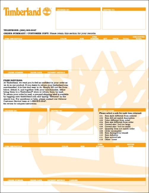 US_PackingSlip_front_4-01-09-1