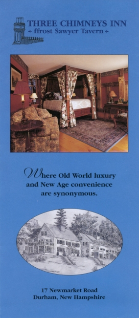 3Chimneys Brochure-Cover