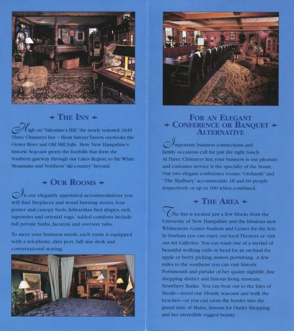 3Chimneys Brochure-inside folded