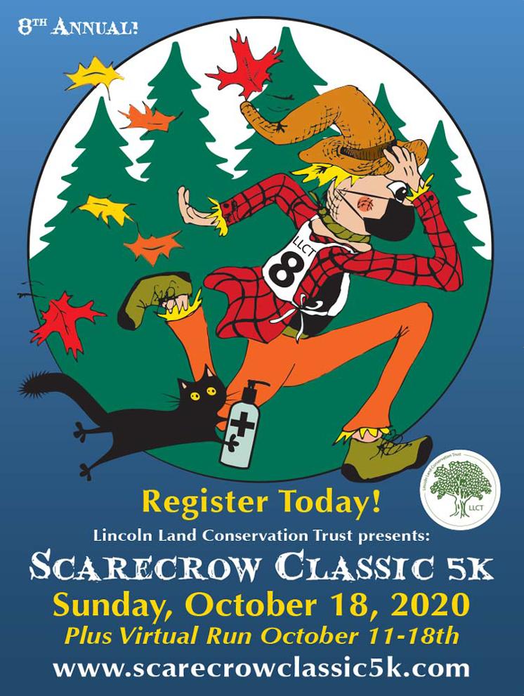 2020-Scarecrow-5K-poster