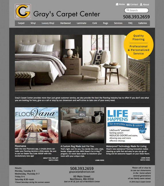GraysCarpetCenter-WEB