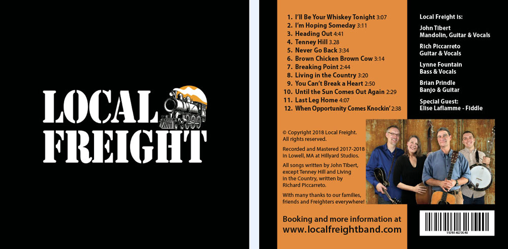 Local-Freight-CD-cover