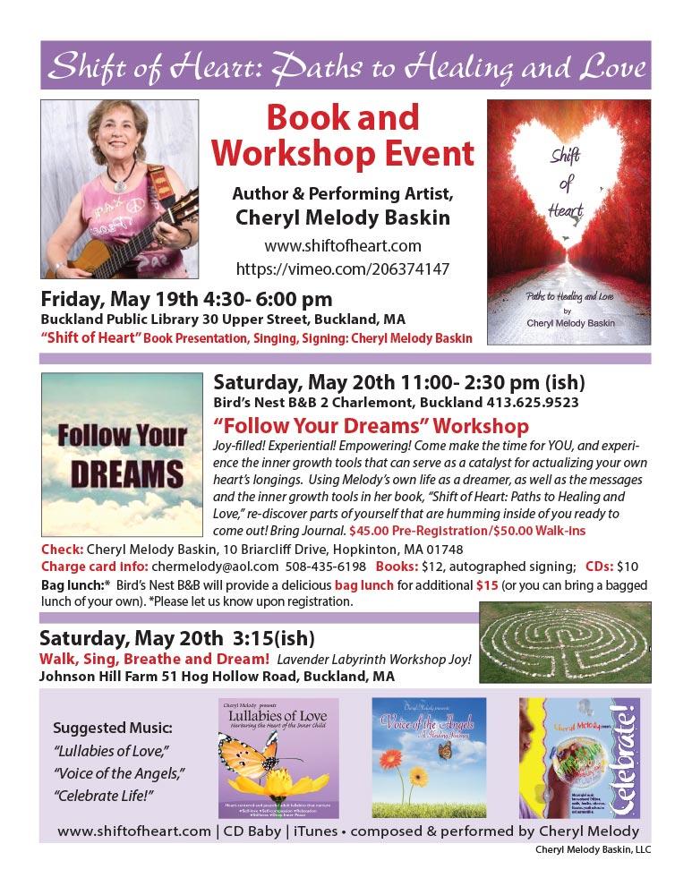 Shift-of-Heart-Workshops-Flyer