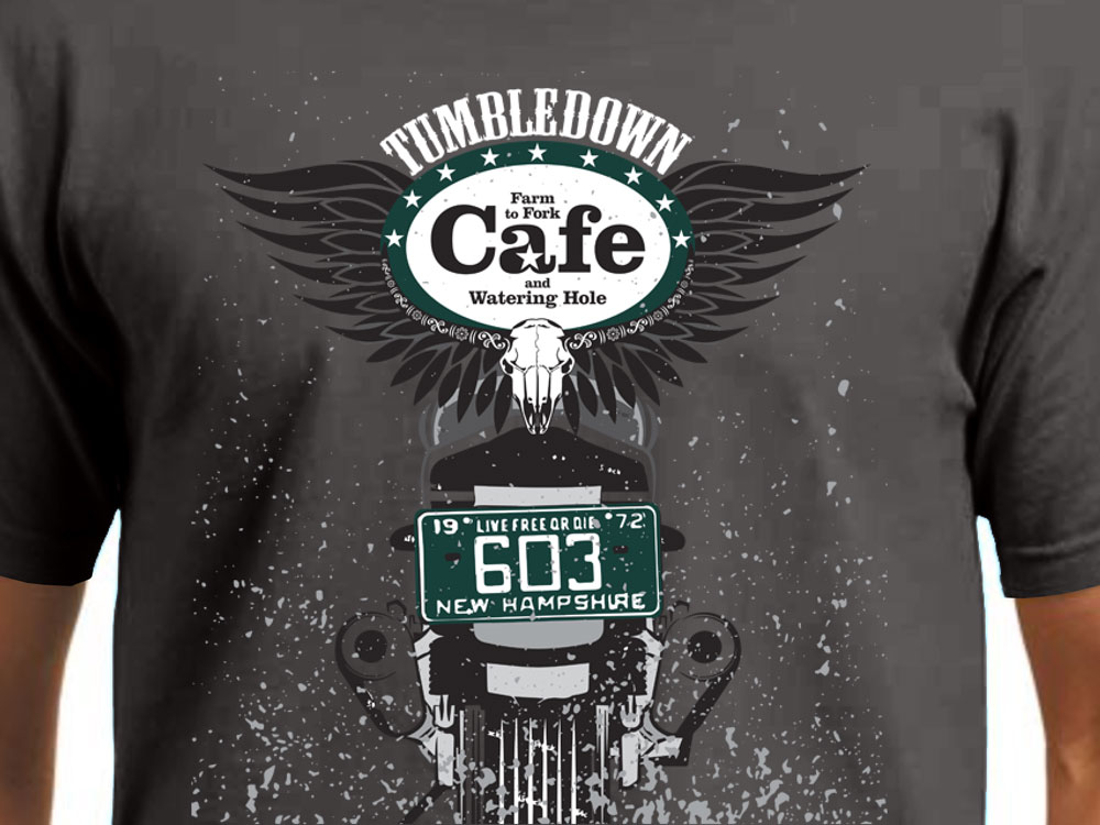 TCafe-603-BIKE-shirt