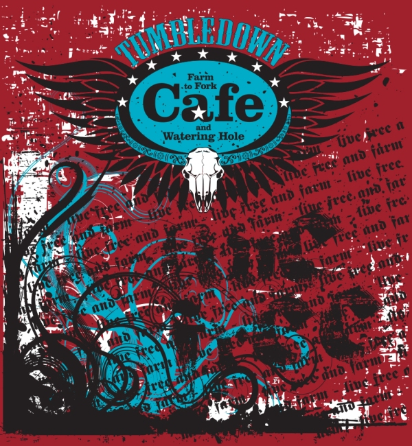 TCafe-Live Free and Farm-CS3-Downsized