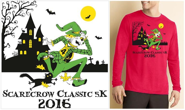 4th-scarecrow-5k-shirt-proof