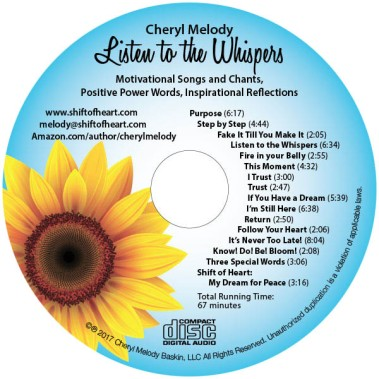 Melody_Whispers_disc
