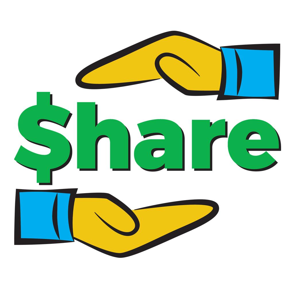 Share_LOGO-iOS_Store-1024x1024