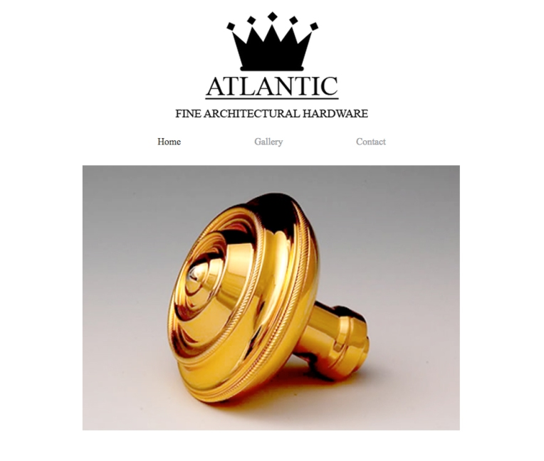 Atlantic_Fixtures_website