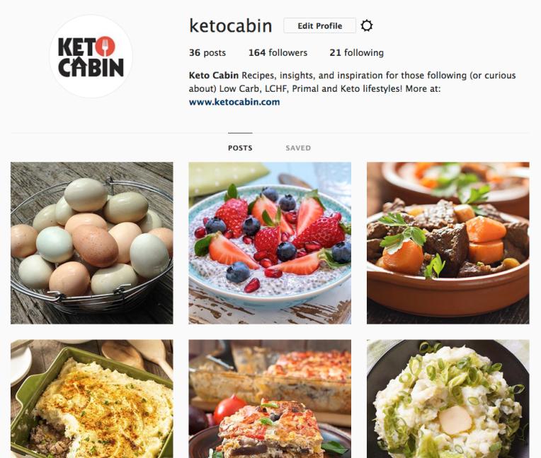 Keto_Cabin_Instagram